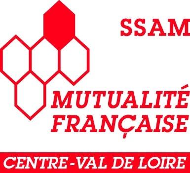 logo mfcvl ssam